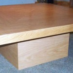 Freestanding-Veneered-2