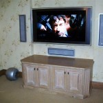 Home-Cinema-5-2